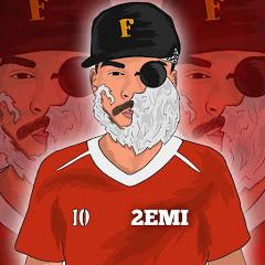 2EMI FF