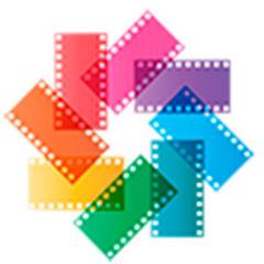 Vídeos Mais
