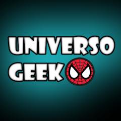 Universo Geek