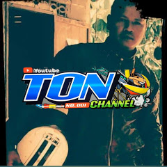 TON CHANNEL