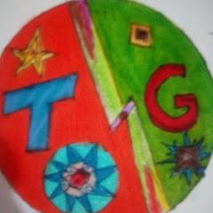 Tono Games