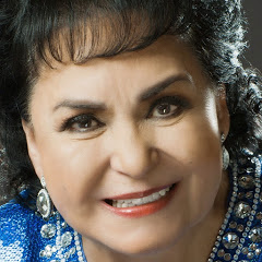 Carmen Salinas oficial1