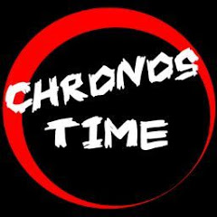 Chronos Time
