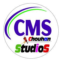 CMS Chohan studio palli