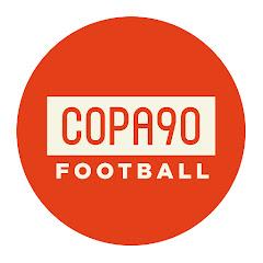 COPA90 Football