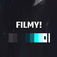 Filmy!