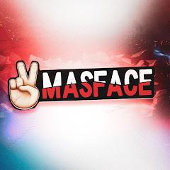 MasFace