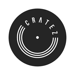 Cratez Channel
