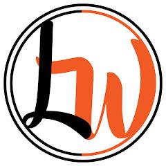 Lee Whittaker Golf