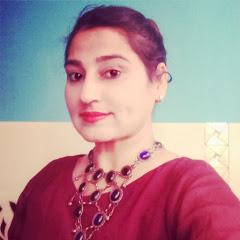 Designer Nishat Mirza