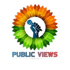Public Views India