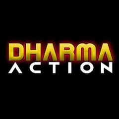Dharma Action