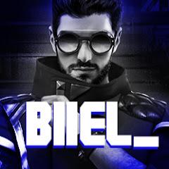 Biiel_