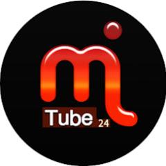 Mi Tube24