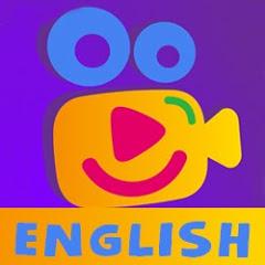 OkiDokiDo English