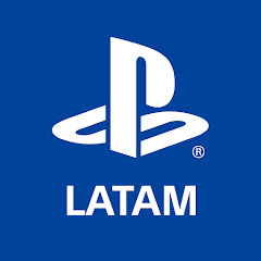 PlayStation Latinoamérica