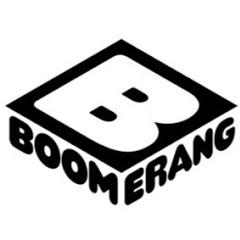 Boomerang România