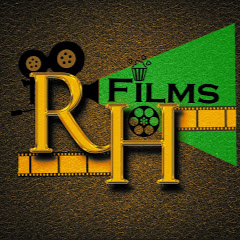 RH films