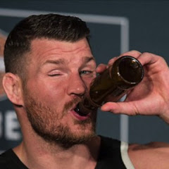 ARE YOU INTOXICATED MMA PODCAST