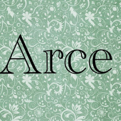 ArceLZeroide / R6S