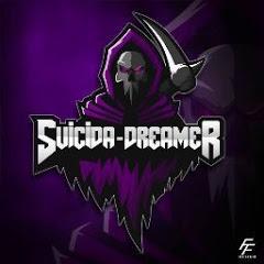 Suicida•DreameR FF