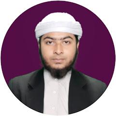 Mostafizur Rahman Muaz