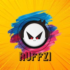 RuffZi's Animation