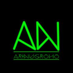 Ari Nugroho