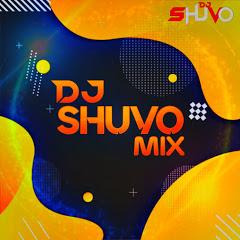 DJ SHUVO MIX