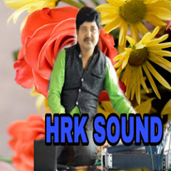 HRK SOUND