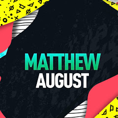 Matthew August