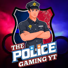 The Police Gaming YT