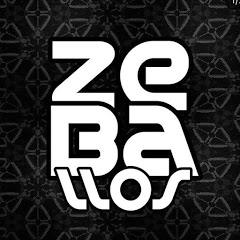 Zeballos 17