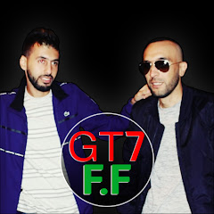F.F Torino