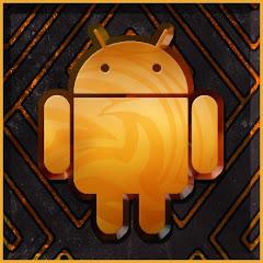 Android/iOS/Nintendo Switch Gameplay - PROAPK