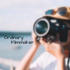 Ordinary Filmmaker