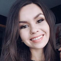 Alana ASMR