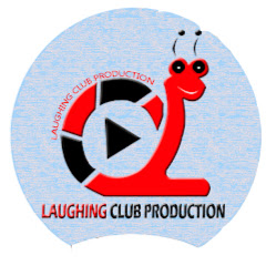 LAUGHING CLUB PRODUCTION