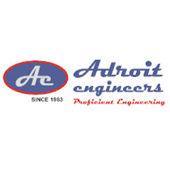 Adroit Engineers