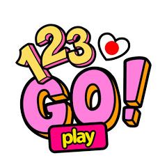 123 GO! Play Japanese