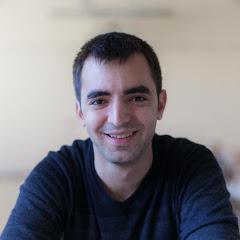 Eric Rosen