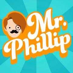 Mr.Phillip