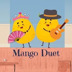 Mango Duet