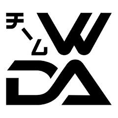 心臓外科医・チームWADAチャンネル