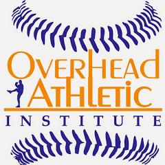 Overhead Athletics