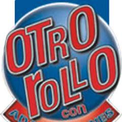 MONOLOGO Otro Rollo