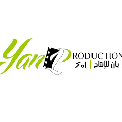 Yan Production