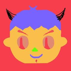 Evil Imp