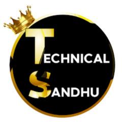 Technical Sandhu