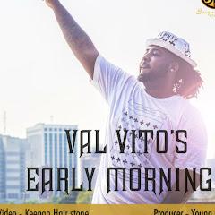Val Vito